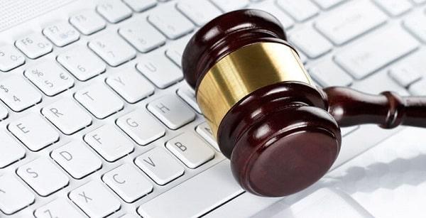 شرایط و قوانین سایت