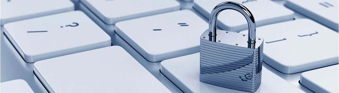 حریم خصوصی سایت دادگر