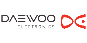 daewoo-electronics-logo