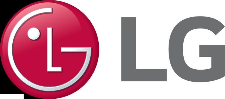 lgtv-logo