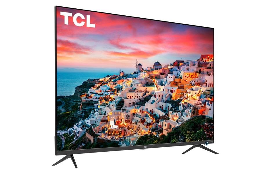 تعمیرات تلویزیون تی سی ال در تبریز
