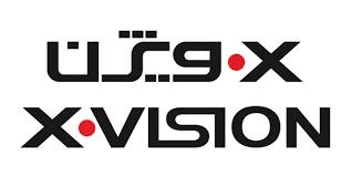 xvision-logo