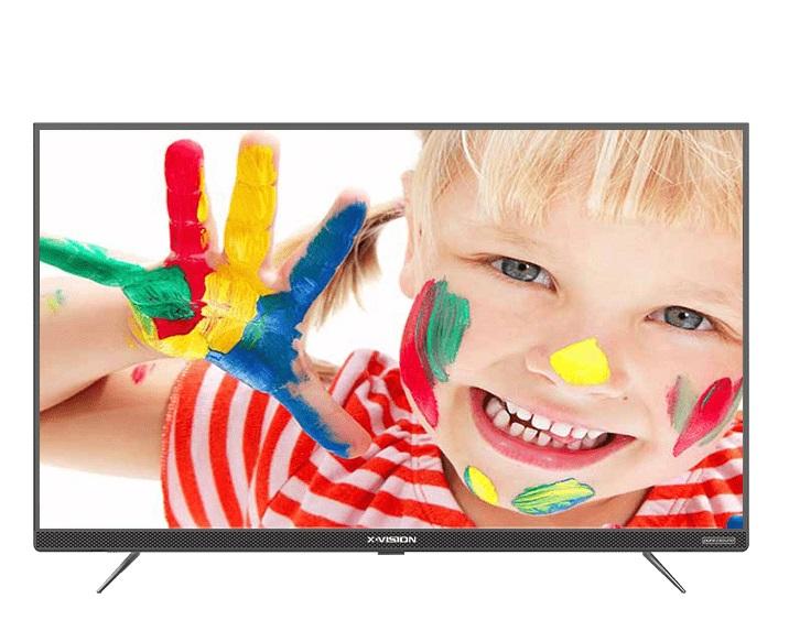 تعمیر تلویزیون ایکس ویژن در تبریز