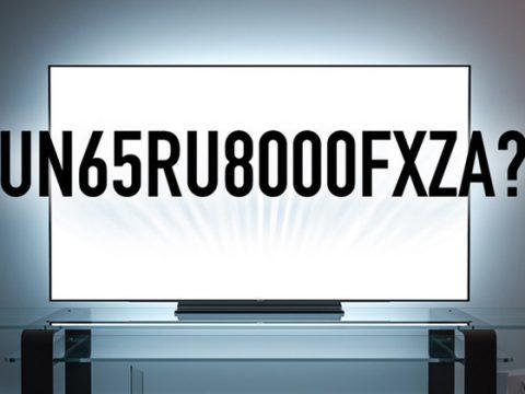 مفهوم حروف در مدل تلویزیون